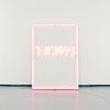 The 1975 is nothing but themselves