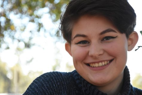 More than just a label: Life as a transgender high school student