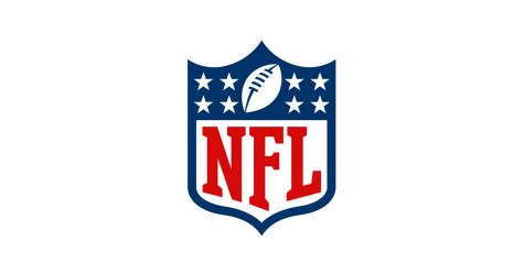 Opinion: Faulty leadership to blame for NFL ratings