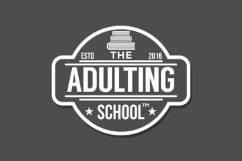 Adulting School offers a new look – one school can make a change to teach young adults life skills