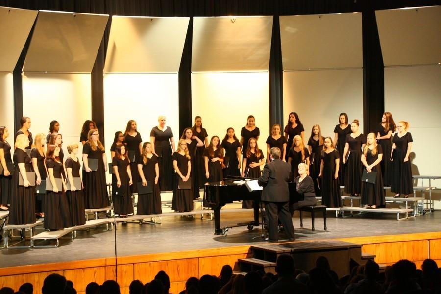 Fall+choir+concert+%5B+Photo+gallery+10.14%5D