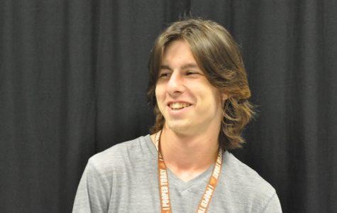 Zach Jukola