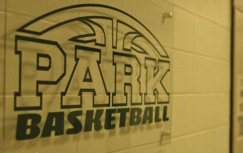 Confidence high as Hamilton assumes head basketball coach position