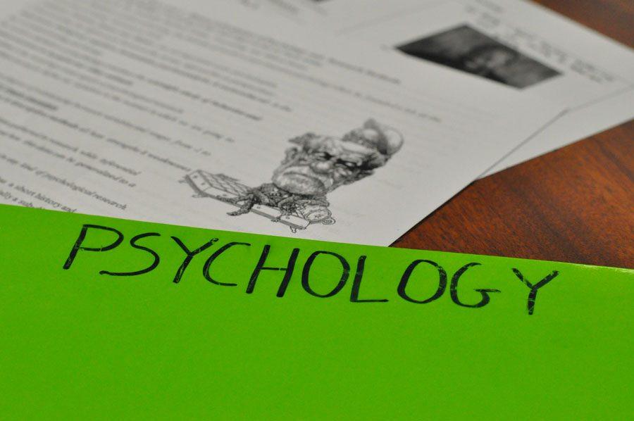 K-Park+sophomores+take+on+challenge+of+AP+Psychology