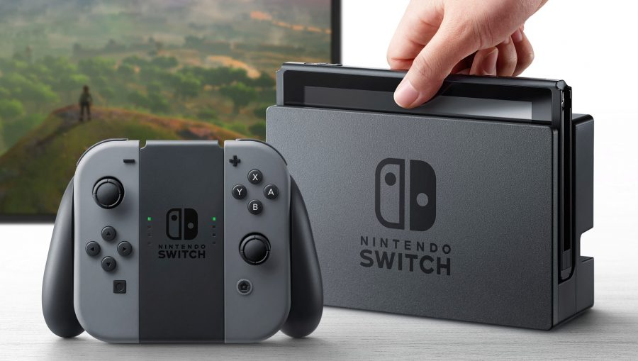 A+promo+photo+for+the+new+Nintendo+Switch