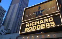 Broadway musical creates cadre of Alexander Hamilton fanatics