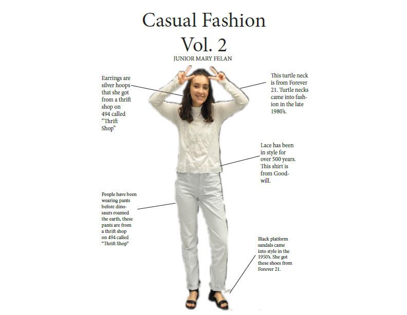 Casual+fashion+Vol.+2+with+junior+Mary+Felan