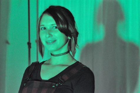 Elyssa Roman