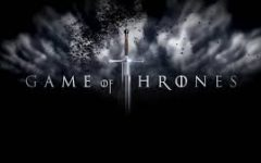 Add final season of Game of Thrones to must-see list