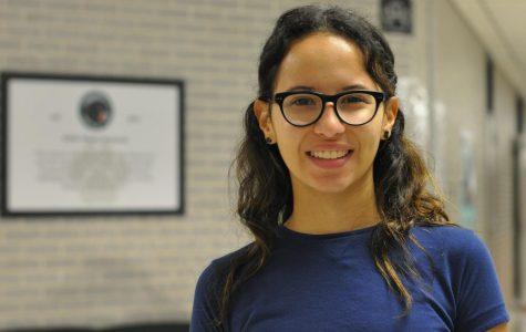 Daniela Lugo Castro
