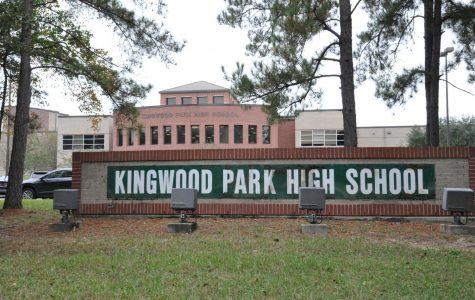 School takes extra precautions to disinfect school