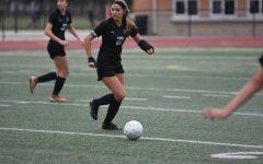Injuries put damper on senior's final seasons