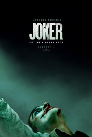 Review: Joker deservedly takes over the box office despite R rating