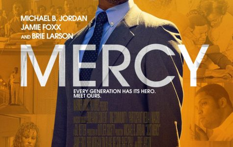 Movie Review: Just Mercy teaches valuable lessons