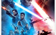 Star Wars surpasses expectations
