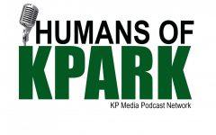 Humans of KPARK, Ep. 3: Elena Ivonye