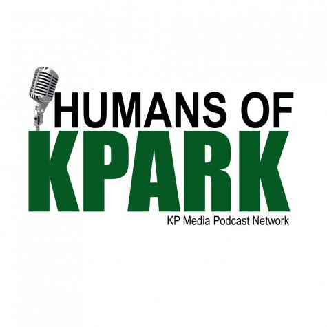 Humans of KPARK, Ep. 3: Elena Ivonye