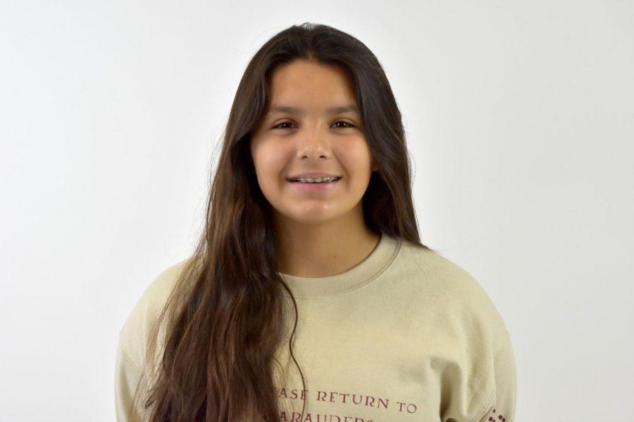 Maya Ortiz